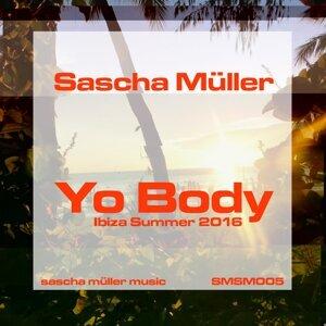 Yo Body (Ibiza Summer 2016)