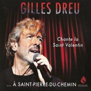 À Saint-Pierre-du-Chemin - Chante la saint valentin