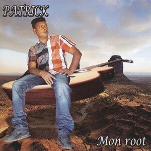 Mon root