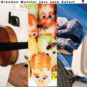 Jazz Junk Safari