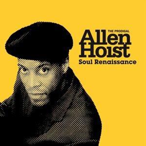 Soul Renaissance (Bonus Edition)