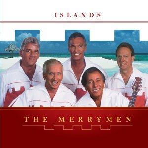 The Merrymen, Vol. 10 - Islands