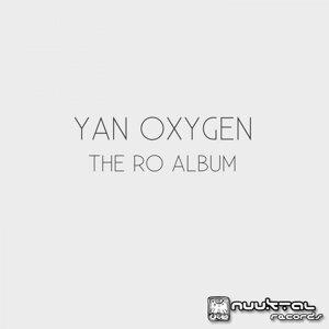 The RO Album