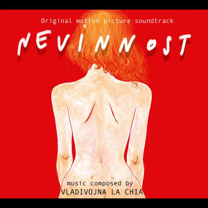 Nevinnost - Original Motion Picture Soundtrack