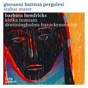 Giovanni Battista Pergolesi - Stabat Mater