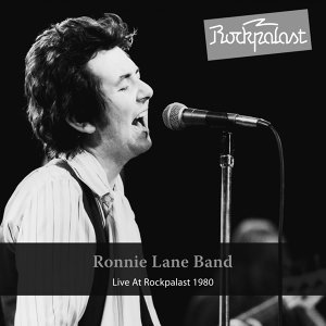 Live At Rockpalast 1980 - Live