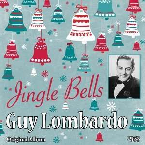 Jingle Bells - Original Album 1953