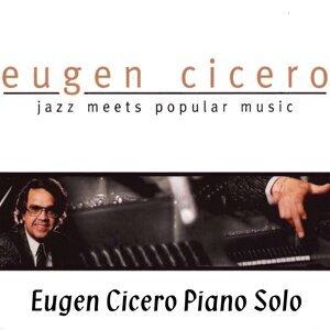 Jazz Meets Popular Music - Eugen Cicero Piano Solo