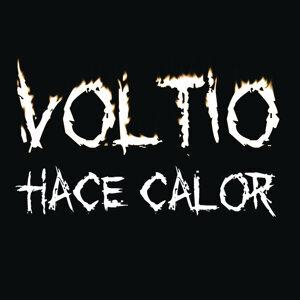 Hace Calor - Album Version