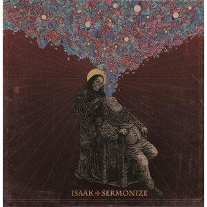 Sermonize