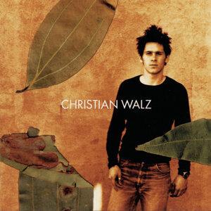 Christian Walz