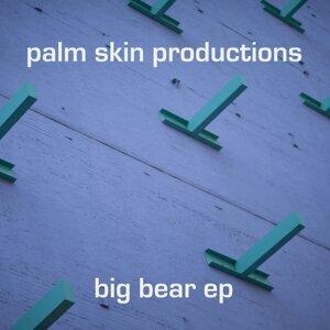 Big Bear EP