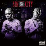萬惡城市 (SIN CITY)