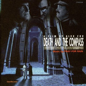 Death And the Compass (Death And the Compass)