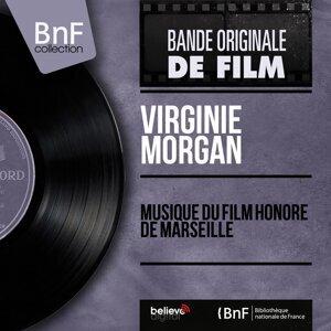"""Musique du film Honoré de Marseille - From """"Honoré de Marseille"""", Mono Version"""