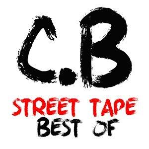 Street Tape 2000 - Best Of 1999-2000