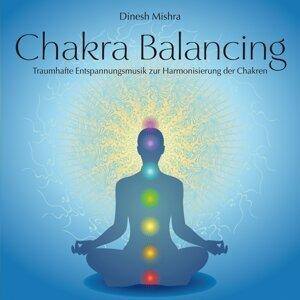 Chakra Balancing - Entspannungsmusik zur Harmonisierung der Chakren