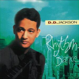 Rhythm-Dance