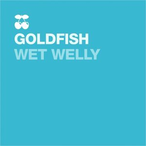 Wet Wally (Tomas Hedberg Remix)