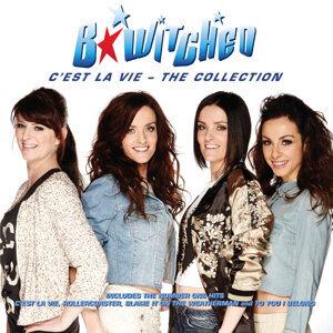 C'est la Vie: The Collection