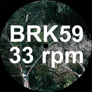 BRK59