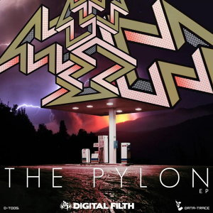 Pylon EP