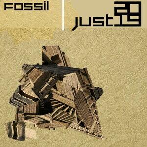 Fossil / Future Tense