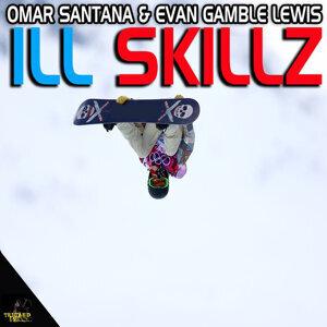 Ill Skills