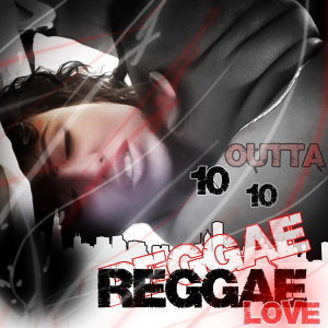 Reggae: Ten Outta Ten
