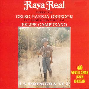 La Primera Vez. 40 Sevillanas para Bailar