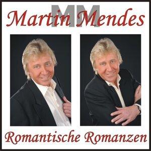 Romantische Romanzen