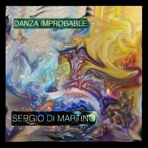 Danza Improbable