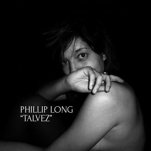 Talvez - Single