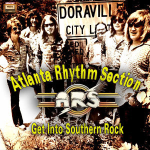 Get into Southern Rock
