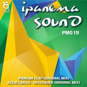 Ipanema Sound