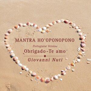 Mantra Ho'oponopono - Obrigado, Te amo - Portuguese Version