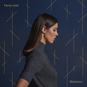 Behaviour - Single