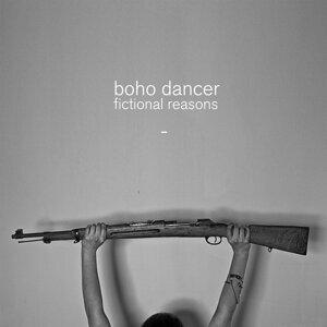 Fictional Reasons