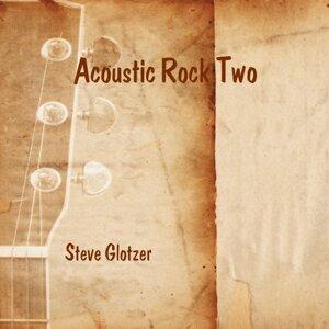 Acoustic Rock 2