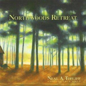 Northwoods Retreat