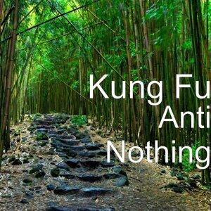 Anti Nothing
