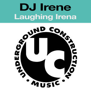 Laughing Irena