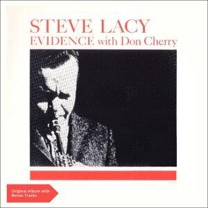 Evidence - Original Album plus Bonus Tracks