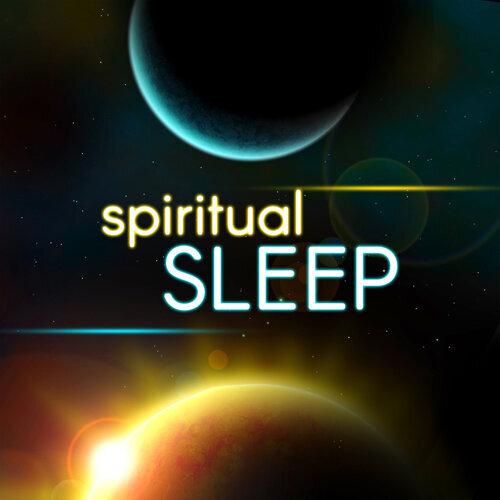 Dreamland and Fantasy Universe - Spiritual Sleep – Anti