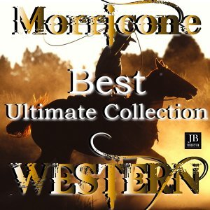 Morricone Best Ultimate Collection