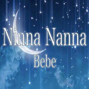 Ninna nanna - Dormi piccin
