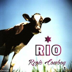 Regio Cowboy