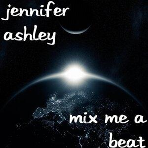 Mix Me a Beat