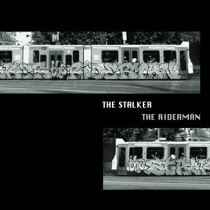 The Stalker - The Riderman