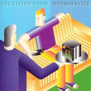 Roomservice (By Orlando Voorn)